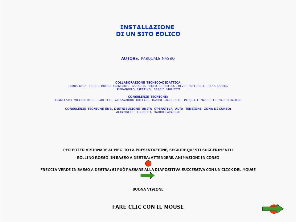 COLLABORAZIONE TECNICO-DIDATTICA: