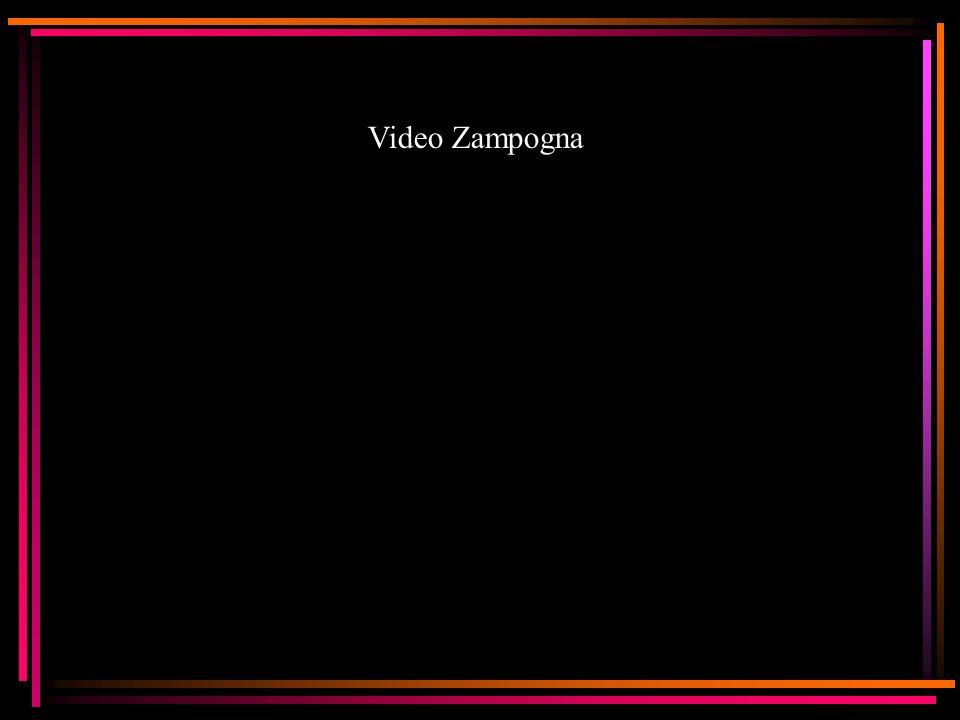 Video Zampogna