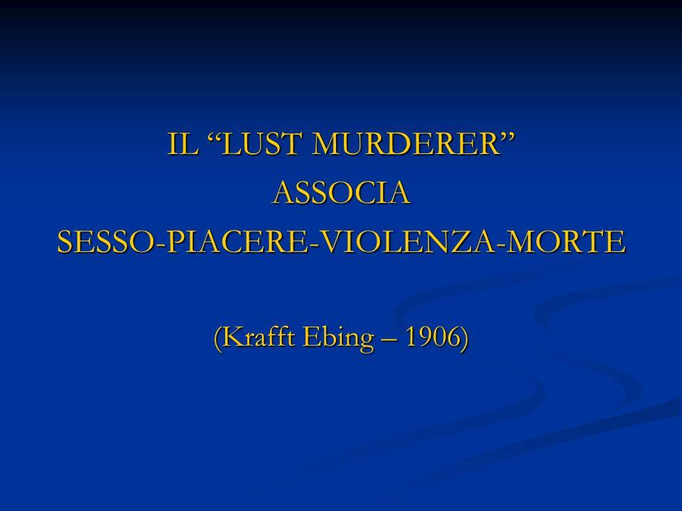 SESSO-PIACERE-VIOLENZA-MORTE