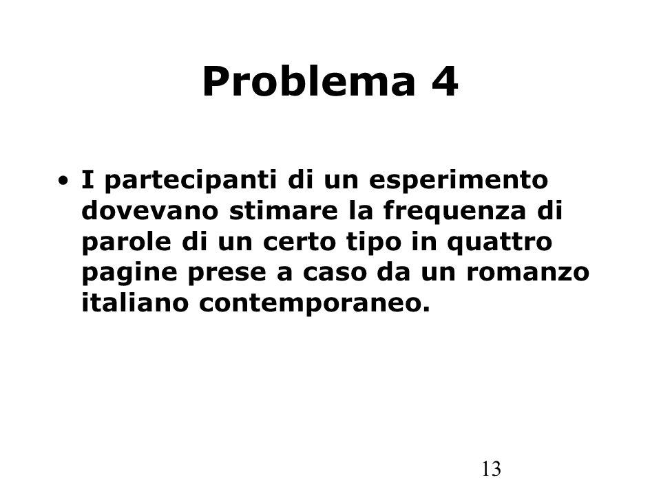 Problema 4
