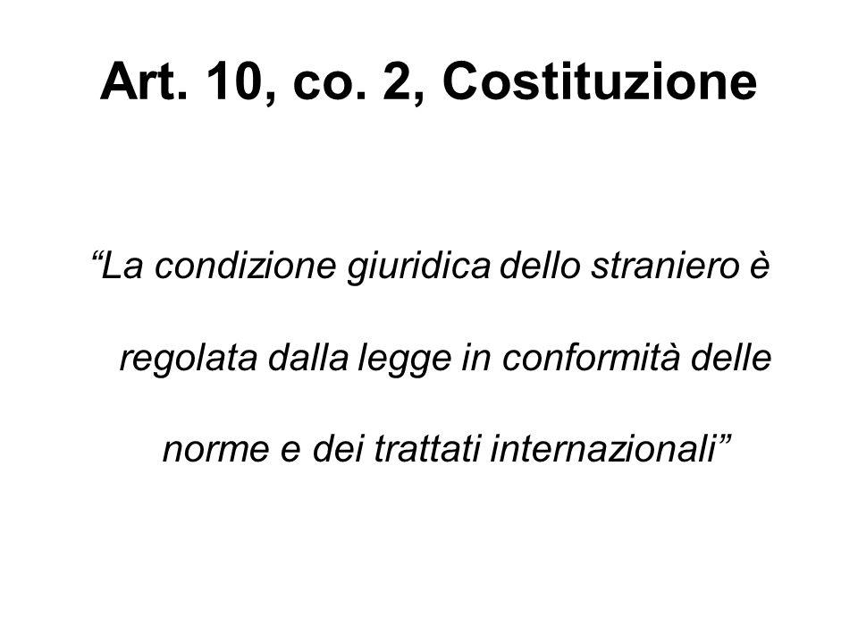 Art. 10, co.