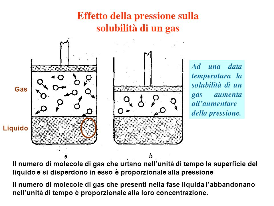 Gas Liquido.