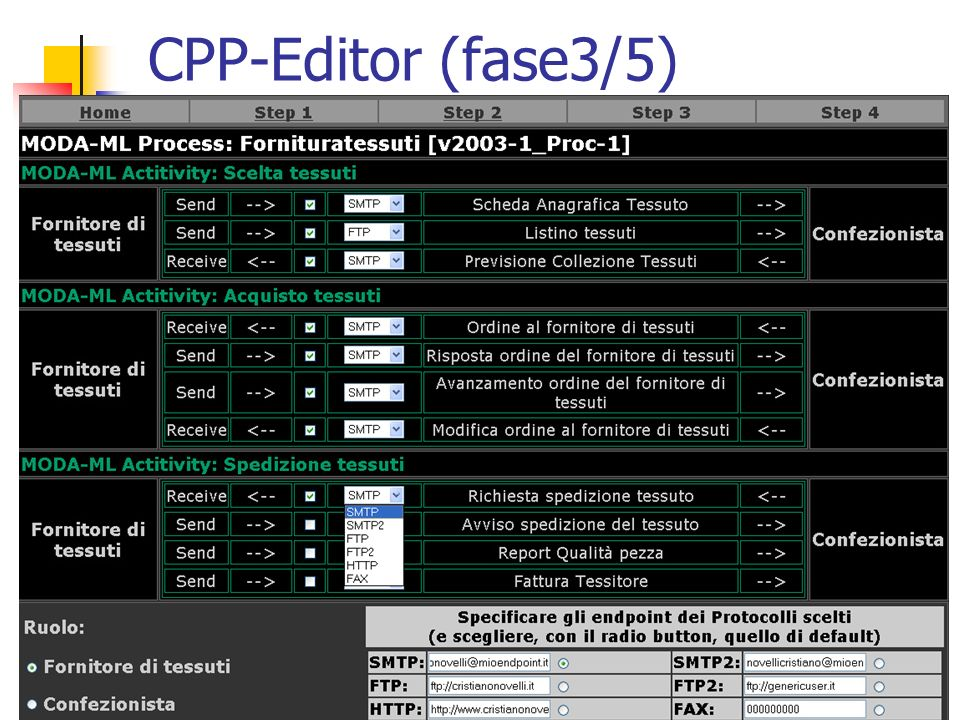 CPP-Editor (fase3/5)
