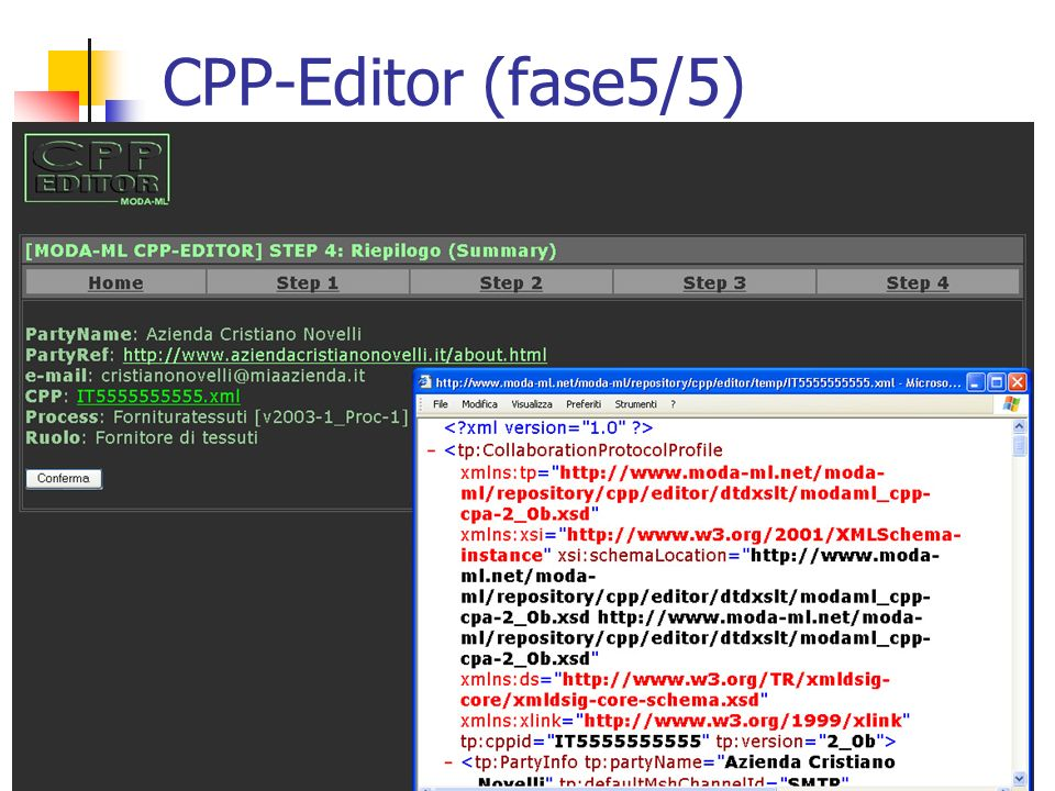 CPP-Editor (fase5/5)