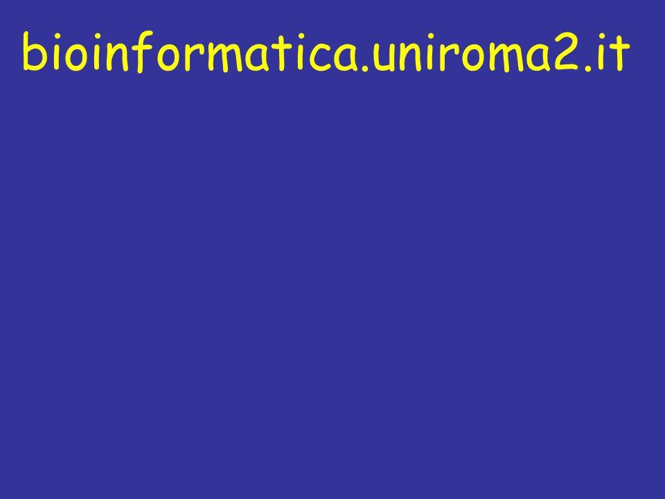 bioinformatica.uniroma2.it