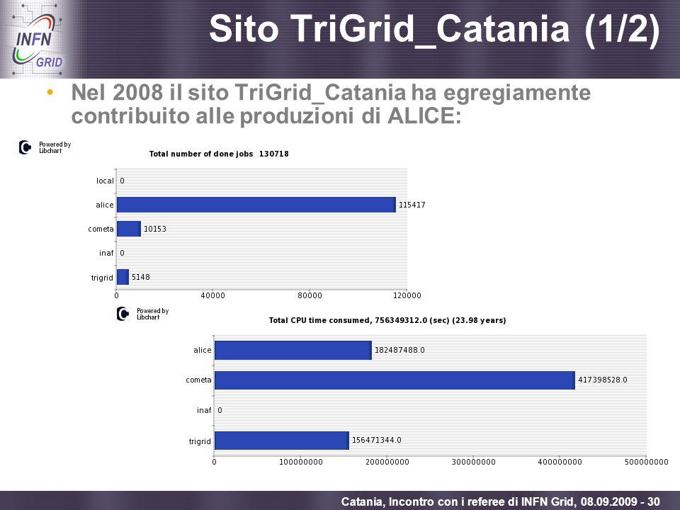 Sito TriGrid_Catania (1/2)