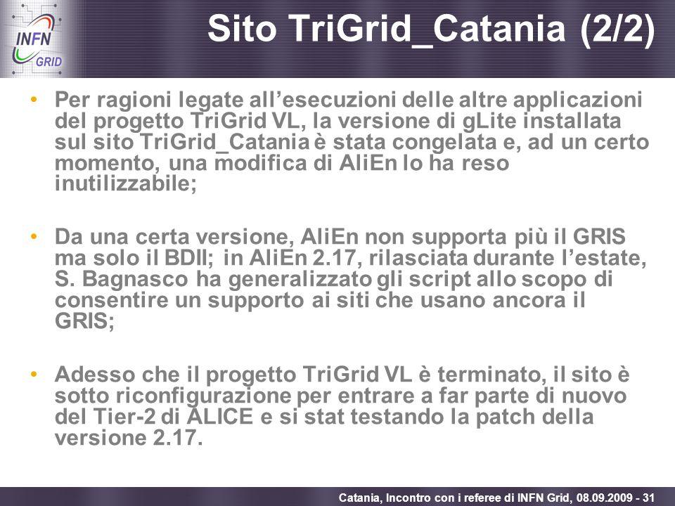 Sito TriGrid_Catania (2/2)