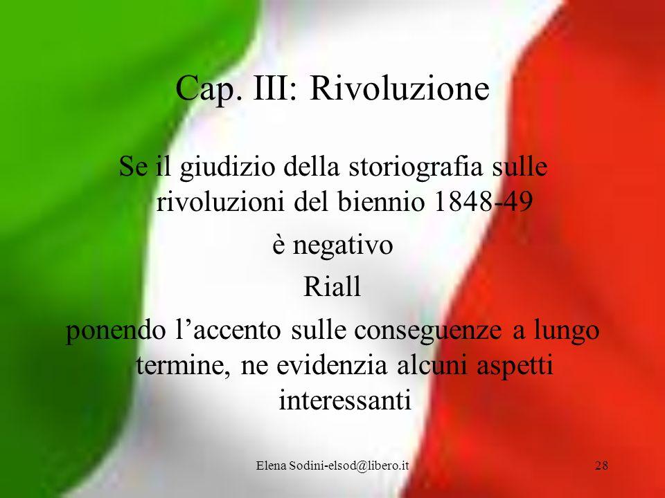 Elena Sodini-elsod@libero.it
