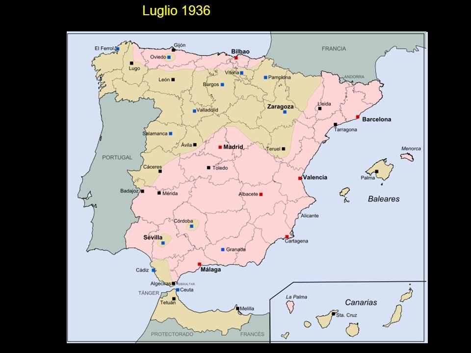 Luglio 1936
