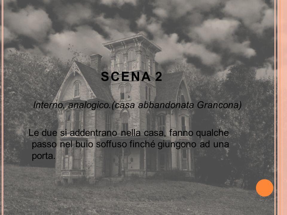 SCENA 2
