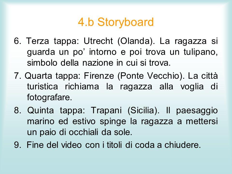 4.b Storyboard