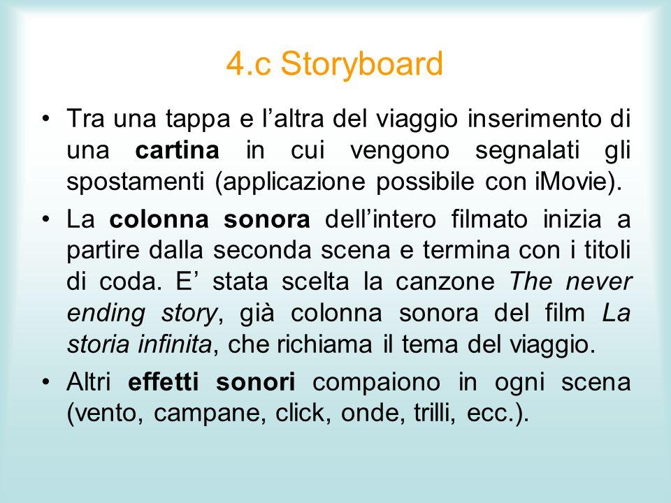 4.c Storyboard