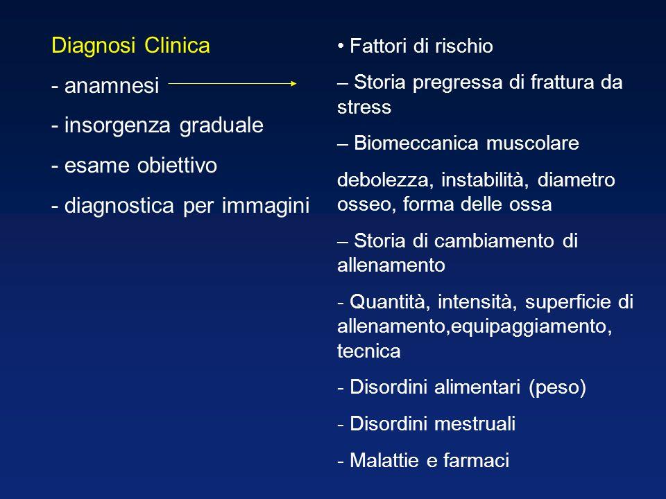 - diagnostica per immagini