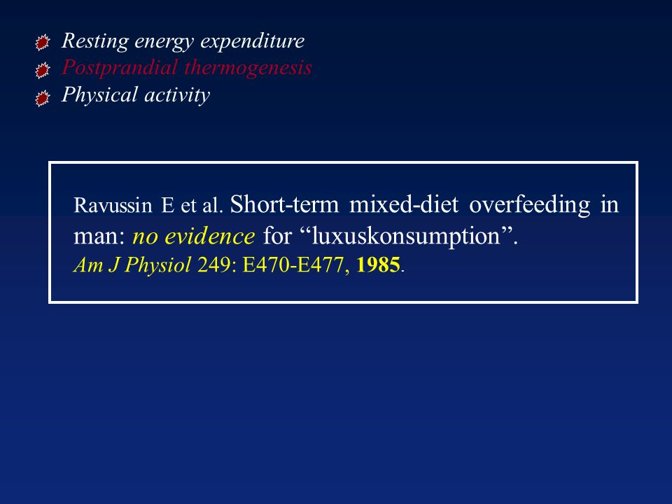 man: no evidence for luxuskonsumption .