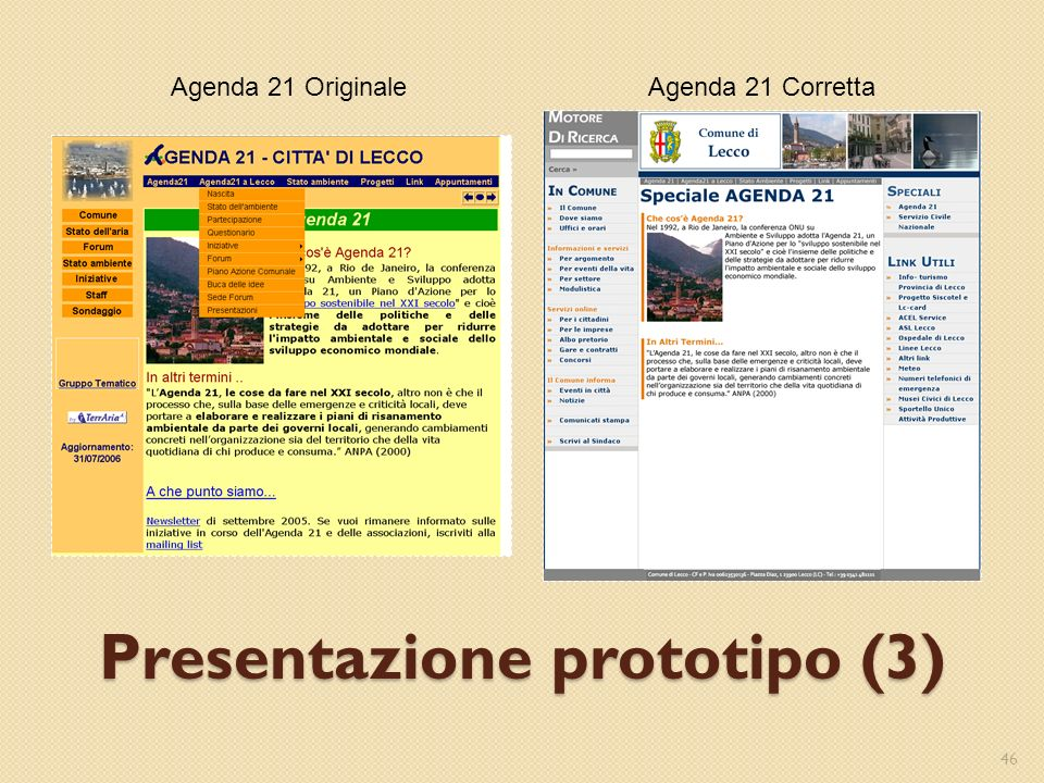 Presentazione prototipo (3)