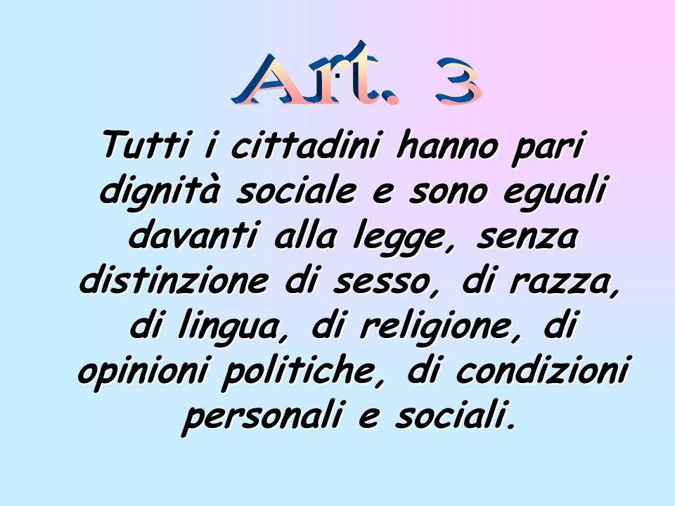 . Art. 3.