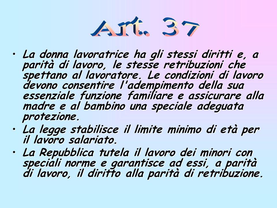 . Art. 37.