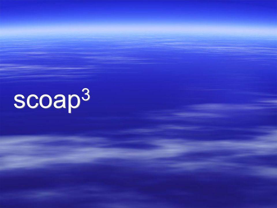 scoap3