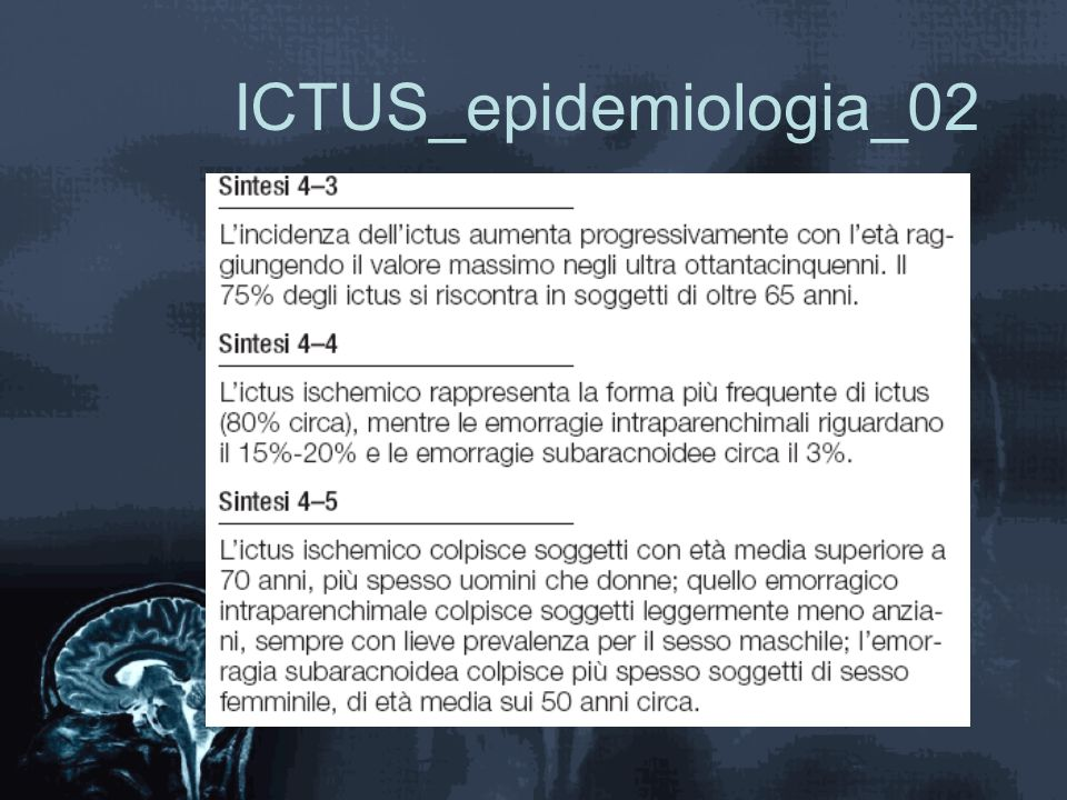 ICTUS_epidemiologia_02