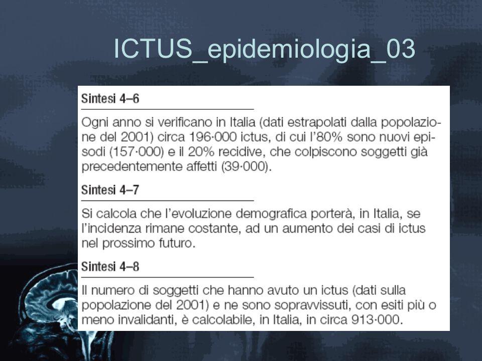 ICTUS_epidemiologia_03