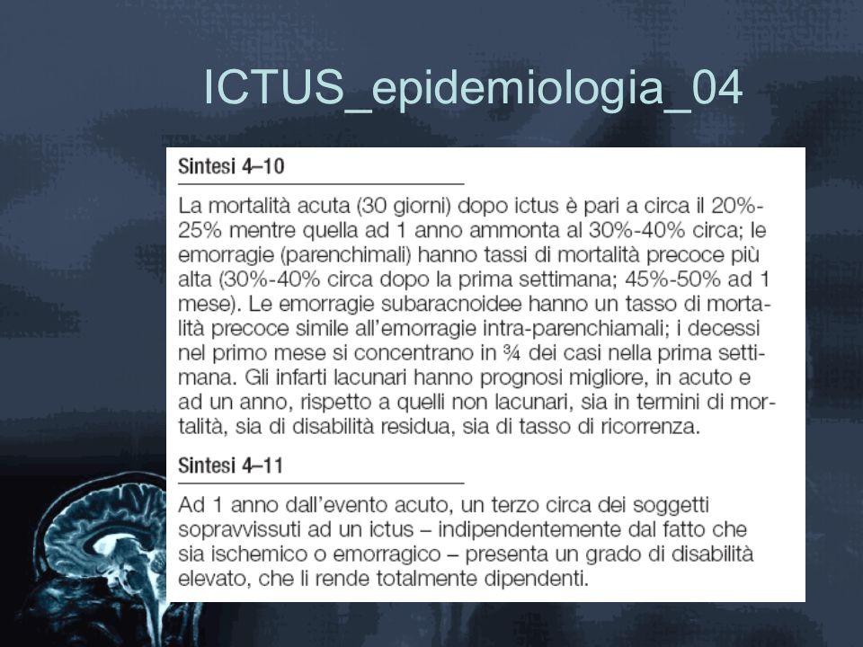 ICTUS_epidemiologia_04