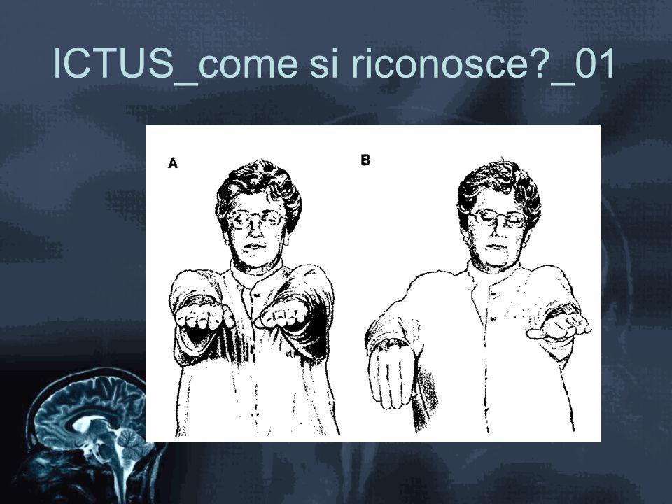ICTUS_come si riconosce _01