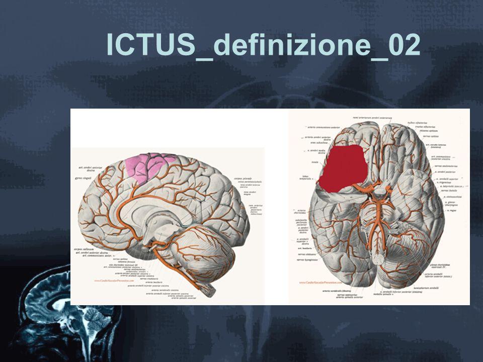 ICTUS_definizione_02