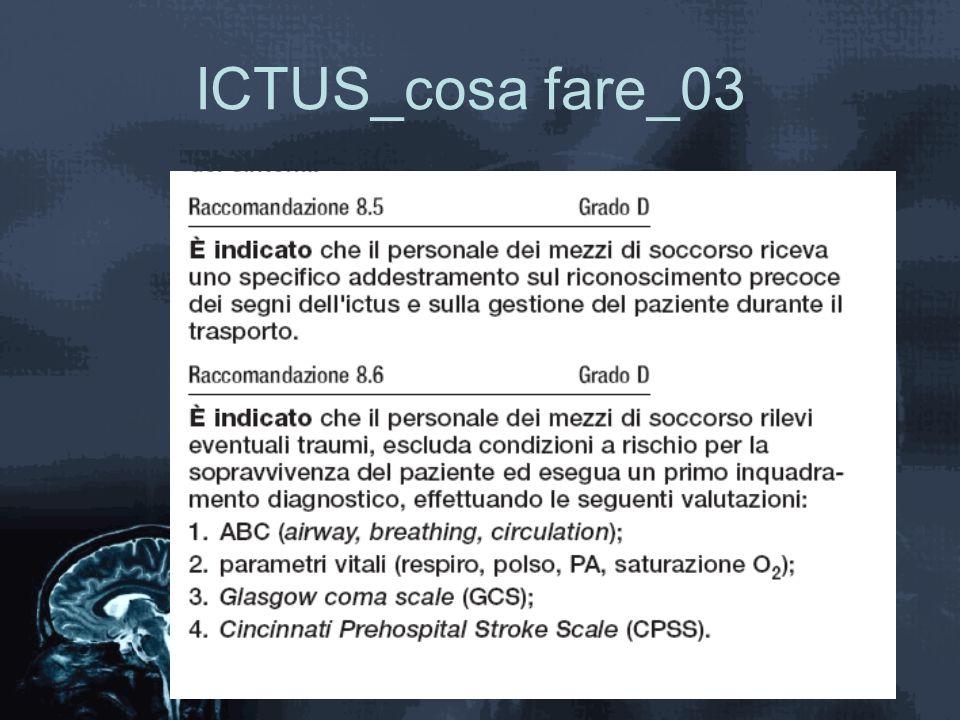ICTUS_cosa fare_03