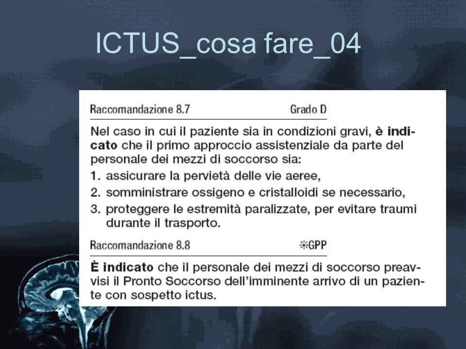 ICTUS_cosa fare_04