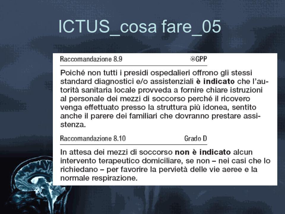 ICTUS_cosa fare_05