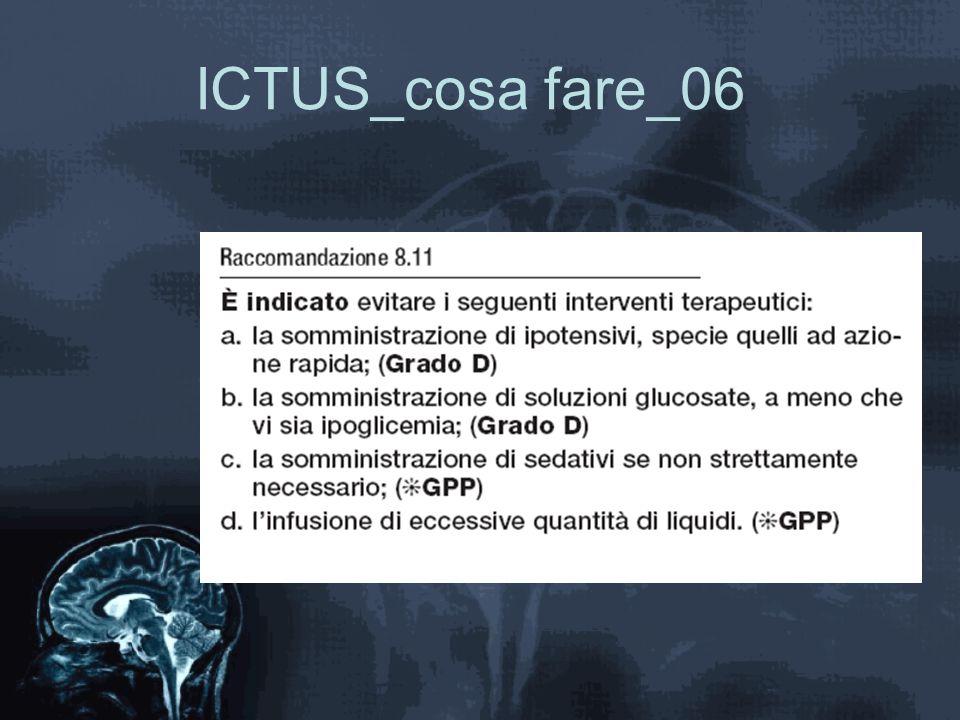 ICTUS_cosa fare_06