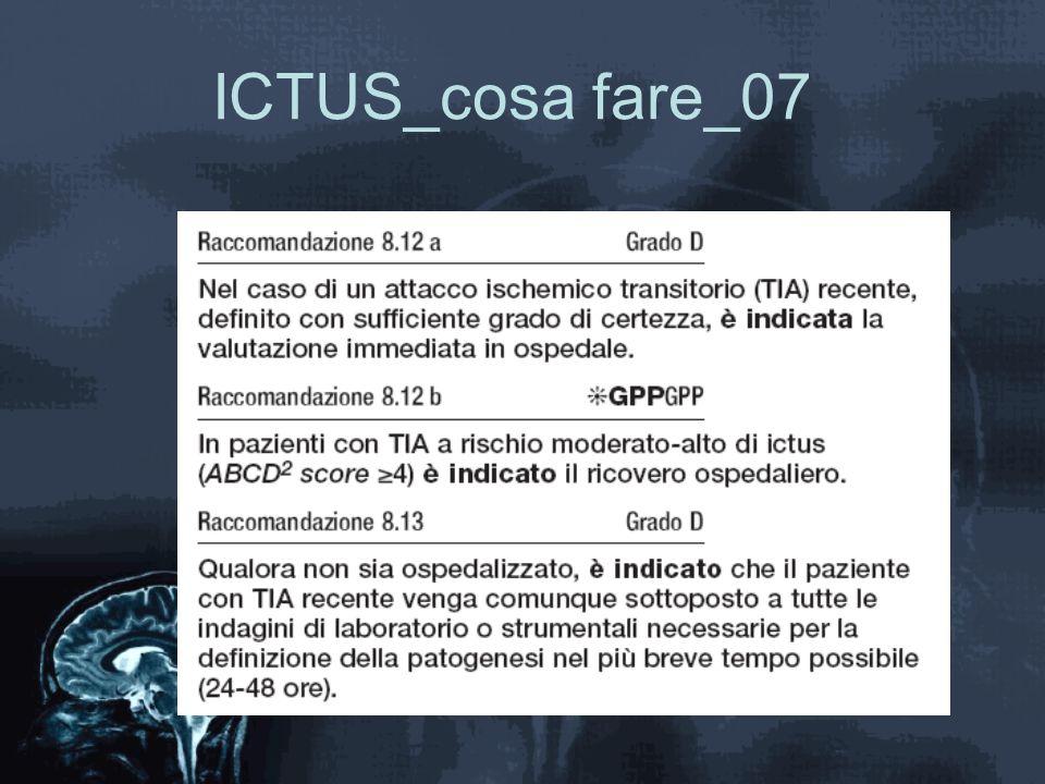 ICTUS_cosa fare_07