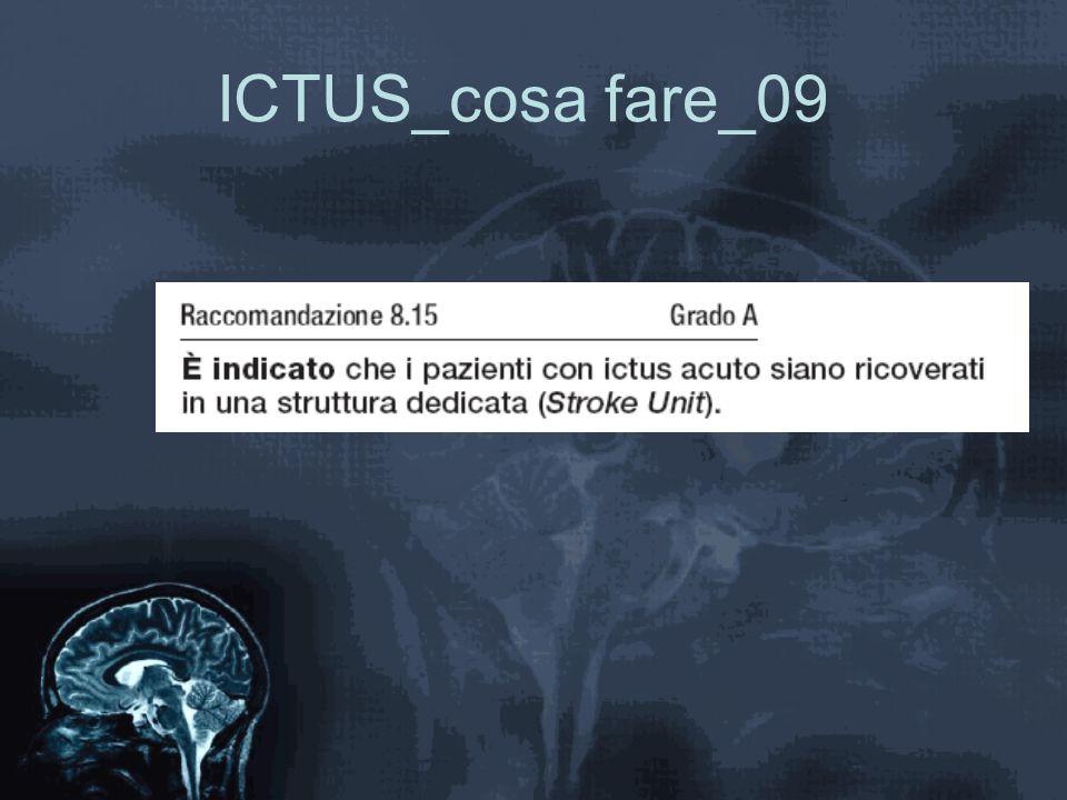 ICTUS_cosa fare_09