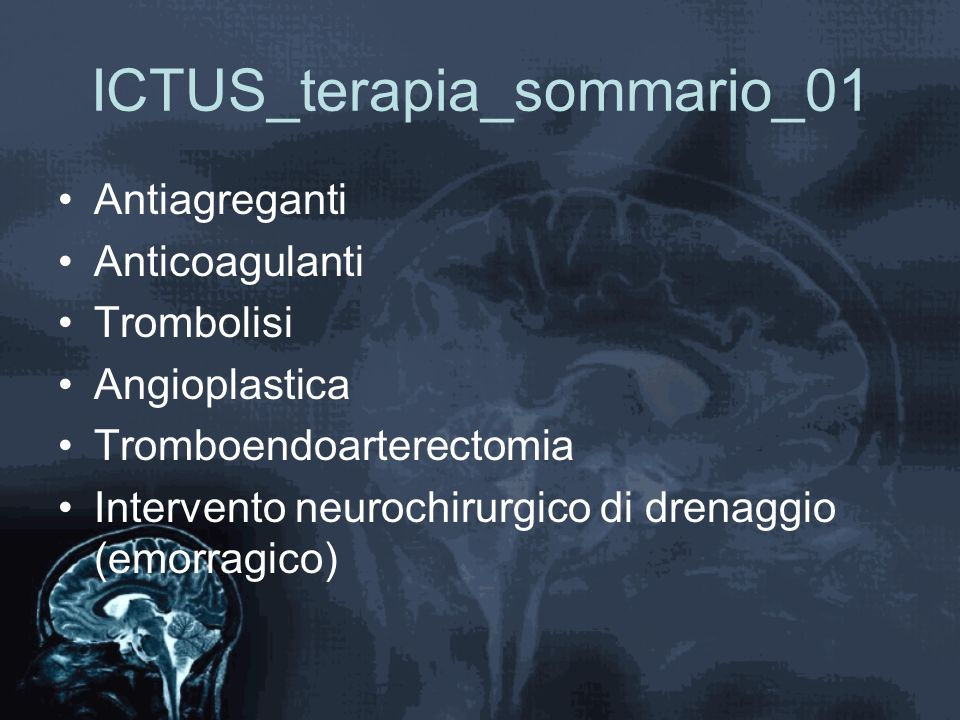 ICTUS_terapia_sommario_01