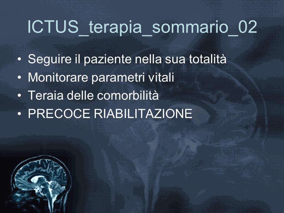 ICTUS_terapia_sommario_02
