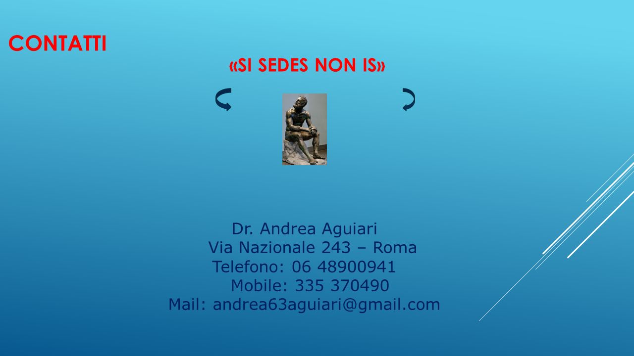 Mail: andrea63aguiari@gmail.com