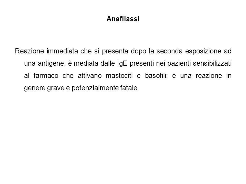 Anafilassi