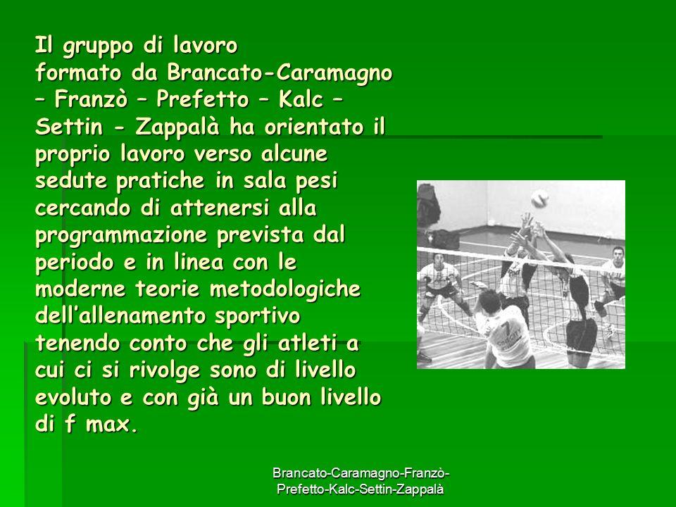 Brancato-Caramagno-Franzò-Prefetto-Kalc-Settin-Zappalà