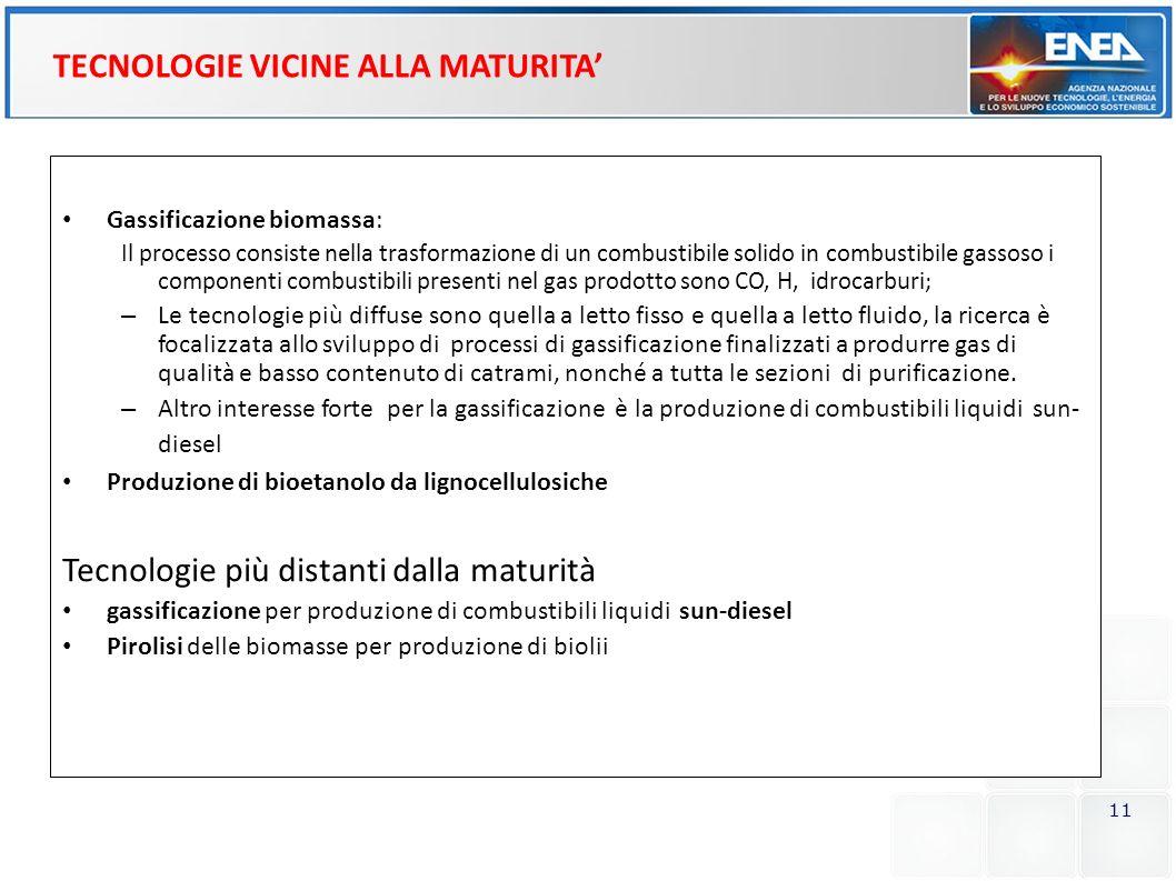TECNOLOGIE VICINE ALLA MATURITA'