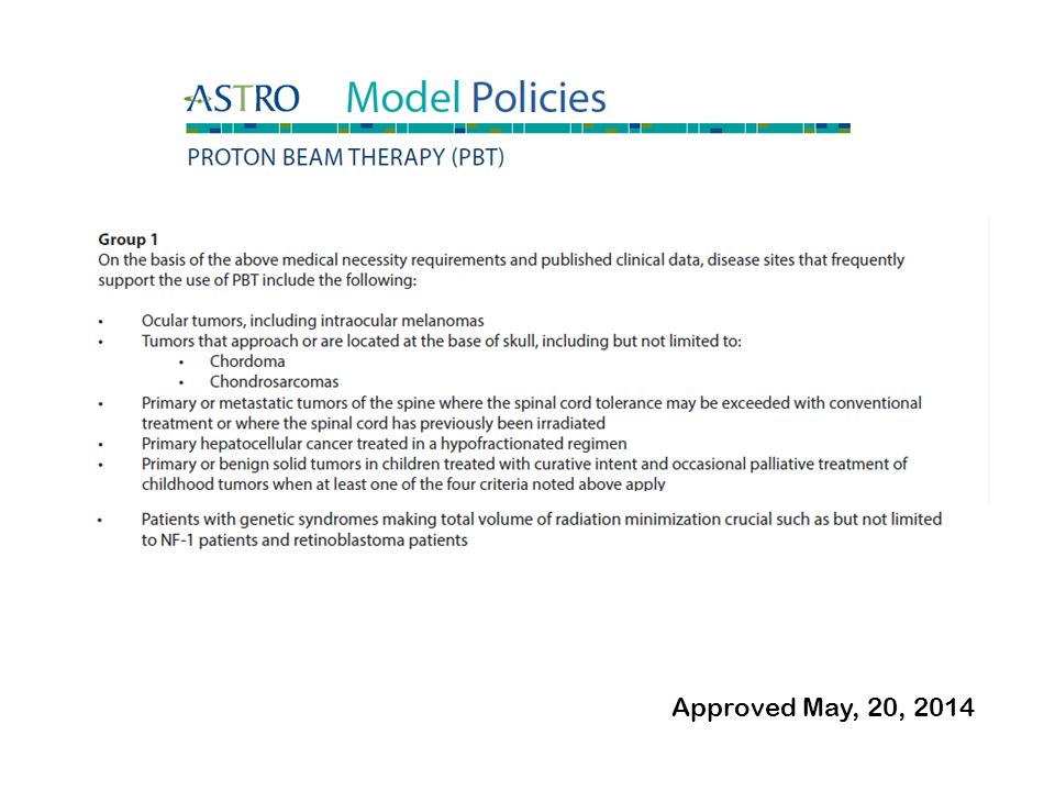 Astro model 1 Approved May, 20, 2014