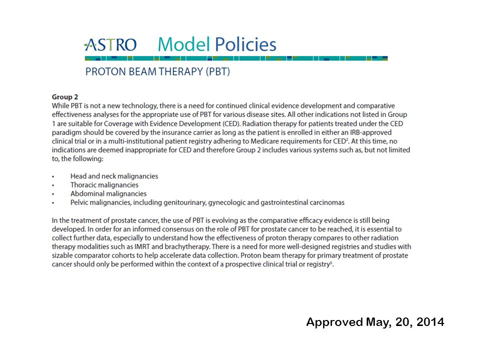 Astro model 2 Approved May, 20, 2014