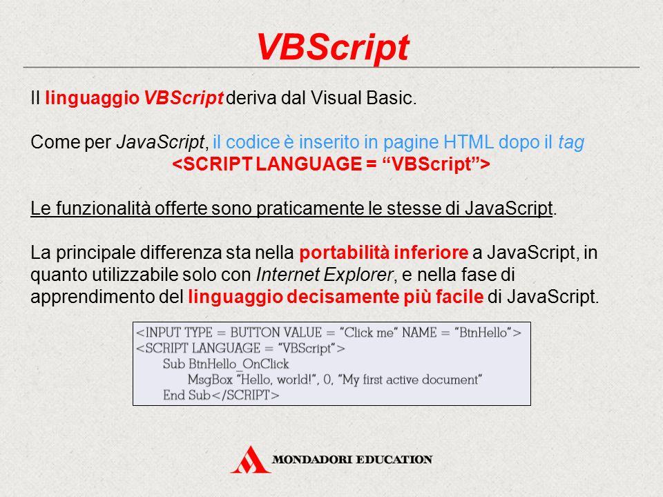 <SCRIPT LANGUAGE = VBScript >