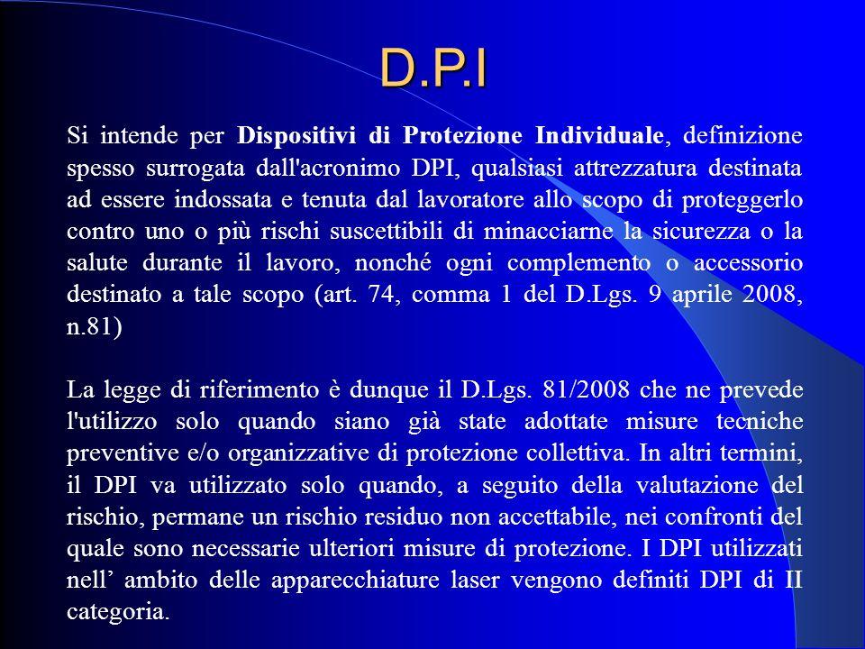 D.P.I
