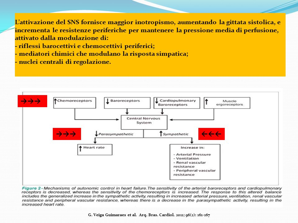 G. Veiga Guimaraes et al. Arq. Bras. Cardiol. 2011; 96(2): 161-167