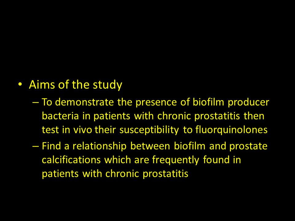 Sanofi PRECL L03691 Biofilm modulatory effect of levofloxacin on strain isolated from upper genital tract patients