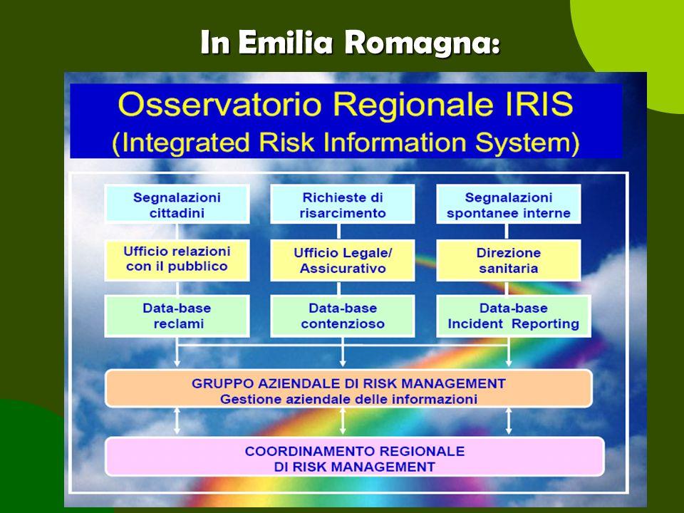 In Emilia Romagna: Angela Peghetti