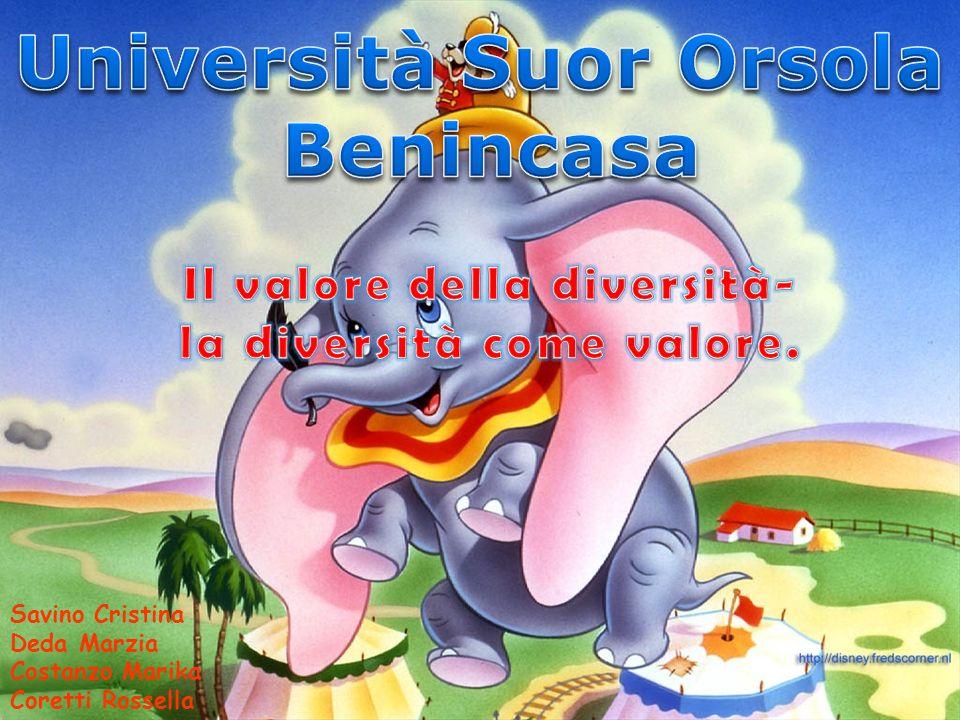 Università Suor Orsola Benincasa