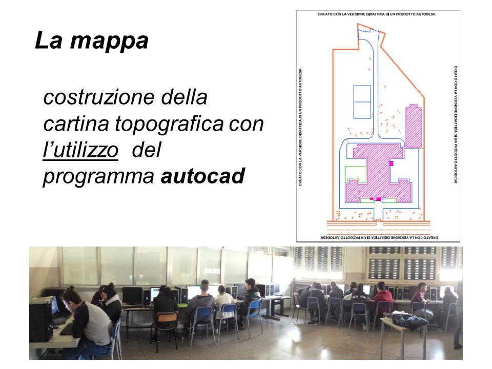 The battle of the trees ppt scaricare for Programma della mappa della casa