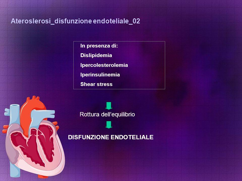 Ateroslerosi_disfunzione endoteliale_02