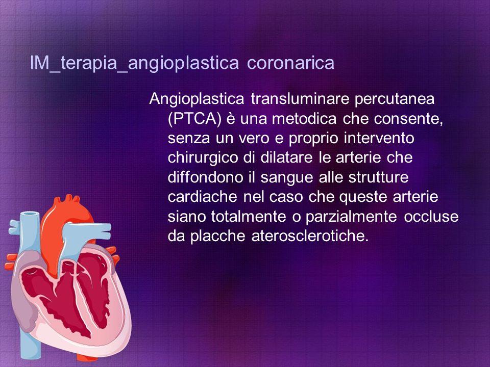IM_terapia_angioplastica coronarica